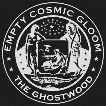 Ghostwood: Cosmic Gloom